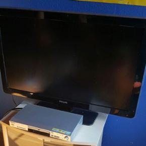 LCD , Phillips 27 tommer tv ! - Vejle - LCD , Phillips 27 tommer tv ! - Vejle