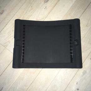 IPad cover i silikone til iPad 2 ( ikke  - Vejle - IPad cover i silikone til iPad 2 ( ikke iPad air ) aldrig brugt - Vejle