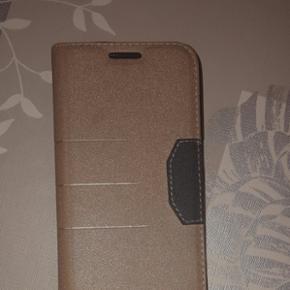 Cover til Samsung galaxy s6 edge - Kolding - Cover til Samsung galaxy s6 edge - Kolding