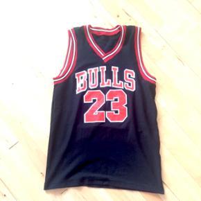 BYD Retro Chicago Bulls 23Michael Jordan - Århus - BYD Retro Chicago Bulls 23Michael Jordan - Århus