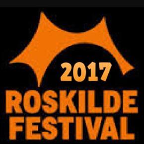 Sælger min Roskilde festival billet :)  - Roskilde - Sælger min Roskilde festival billet :) BYD - Roskilde