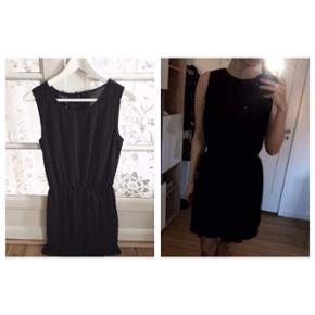 Designers Remix kjole, aldrig brugt, sta - Århus - Designers Remix kjole, aldrig brugt, stadig med tags. Nypris 1800, pris 550. Passes af S. - Århus