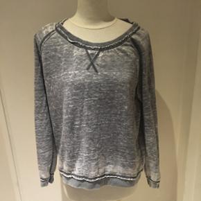 Sweatshirt fra Cubus. Str. L - Århus - Sweatshirt fra Cubus. Str. L - Århus