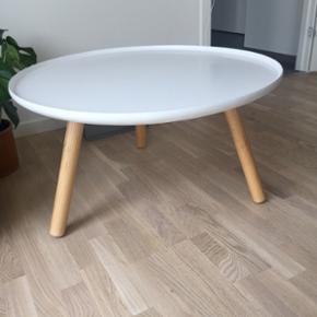 normann sofabord tilbud