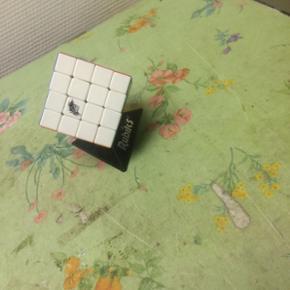 4x4 rubiks cube 80kr pp - Aalborg  - 4x4 rubiks cube 80kr pp - Aalborg