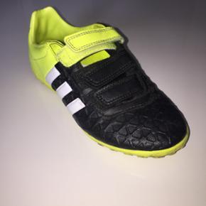 Adidas sko i str 36 - Roskilde - Adidas sko i str 36 - Roskilde