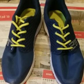 Sport sko .ikke bruge - Esbjerg - Sport sko .ikke bruge - Esbjerg