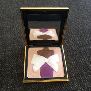 YSL Palette Esprit Couture Collector Pow - København - YSL Palette Esprit Couture Collector Powder for Eyes & Complexion. Ubrugt, uden børste. Fuglekvarteret Kbh nv. •Tryk på mit navn for flere annoncer ☝