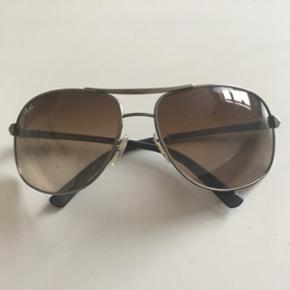 069f64d9a363 Ray ban solbrille ray ban gode tilbud og priser LIGE HER