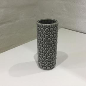 Bloomingville vase 13 cm. Ny. - Esbjerg - Bloomingville vase 13 cm. Ny. - Esbjerg