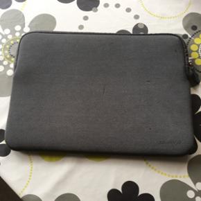 """Sleeve til tablet eller 13"""" bærbar af m - Esbjerg - Sleeve til tablet eller 13"""" bærbar af mærket 19twenty8 - Esbjerg"""