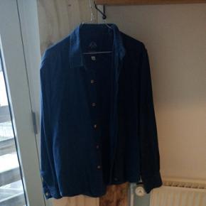 Shirt - København - Shirt - København