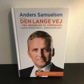 Speeches and articles from Minister of F - København - Speeches and articles from Minister of Foreign Affairs Anders Samuelsen from 2008-2013 - København