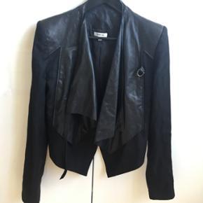 Cute jacket from Helmut Lang Size: S - København - Cute jacket from Helmut Lang Size: S - København