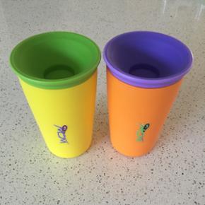 Wow kop. Spildfri kop, super når man er - Esbjerg - Wow kop. Spildfri kop, super når man er på tur