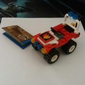 Bil med brugsanvisning - Bramming - Bil med brugsanvisning - Bramming