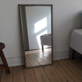 Spejl Måler 84x43 cm, - Odense - Spejl Måler 84x43 cm, - Odense