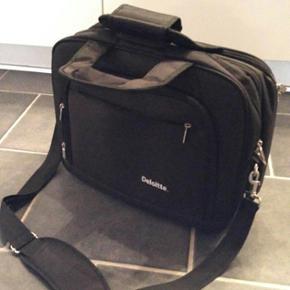 Computer taske ser ud som ny! - Esbjerg - Computer taske ser ud som ny! - Esbjerg