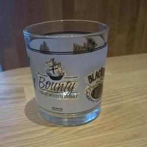 Whiskyglas 3 stk - Århus - Whiskyglas 3 stk - Århus