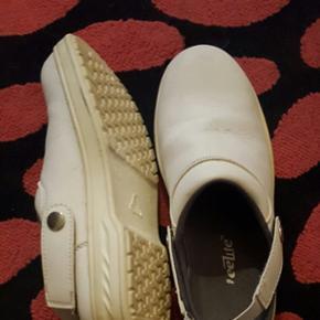 Kokke sko. St 41 - Hillerød - Kokke sko. St 41 - Hillerød