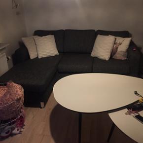 Lille sød sofa under et år gammel - Vejen - Lille sød sofa under et år gammel - Vejen