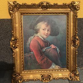 Bilder mit rahme sieht Fotos Abholen in  - Hjørring - Bilder mit rahme sieht Fotos Abholen in Winterthur - Hjørring