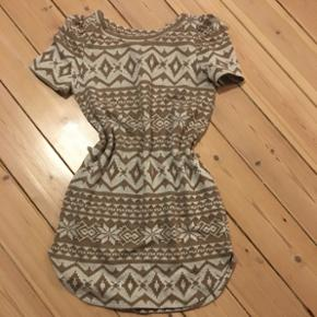 Dress from Zara ! Size is M but also fit - København - Dress from Zara ! Size is M but also fits as S ! - København