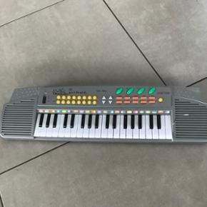 Keyboard - Vejle - Keyboard - Vejle