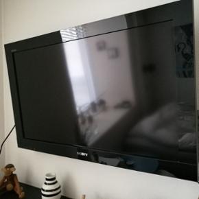 Sony TV (Sony 32bx300) Købt til 2799 kr - Århus - Sony TV (Sony 32bx300) Købt til 2799 kr i år 2010 :) - Århus