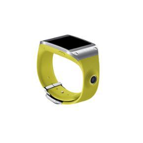 Samsung Galaxy Gear ur. Virker som det s - Tønder - Samsung Galaxy Gear ur. Virker som det skal, stortset ubrugt. Meget flot stand. Oplader udstyr medfølger. Kan kun kobles til Samsung telefoner BYD - Tønder