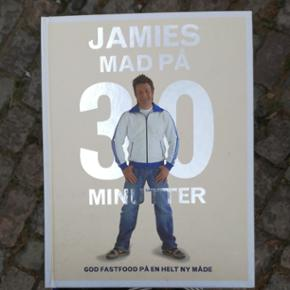 Jamie Oliver  - Jamie Oliver