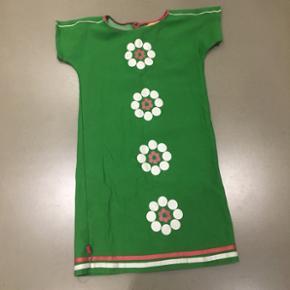 Alba baby kjole , str. 122. BYD , 6710 - Esbjerg - Alba baby kjole , str. 122. BYD , 6710 - Esbjerg