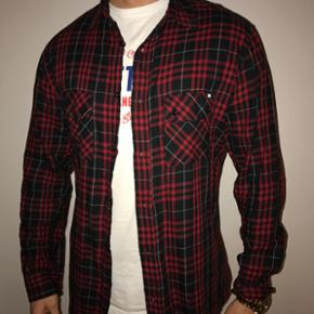 Krew skjorte - København - Krew skjorte - København