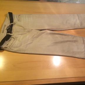 Jeans fra Zerrés jeans Str 36 - København - Jeans fra Zerrés jeans Str 36 - København