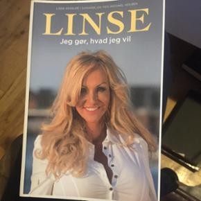 Biografi ... Gi et bud - Aalborg  - Biografi ... Gi et bud - Aalborg