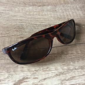 Ray-Ban Solbrille Unisex BYD - Helsingør - Ray-Ban Solbrille Unisex BYD - Helsingør