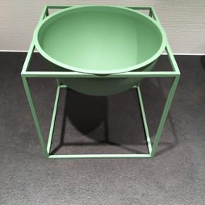 Stor kubus Bowl Mp 1200 inkl forsendelse - Århus - Stor kubus Bowl Mp 1200 inkl forsendelse - Århus