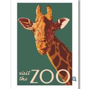 Sælger denne plakat i sort ramme 6080? - Aalborg  - Sælger denne plakat i sort ramme 6080