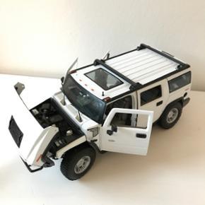 Jeep i metal - Esbjerg - Jeep i metal - Esbjerg