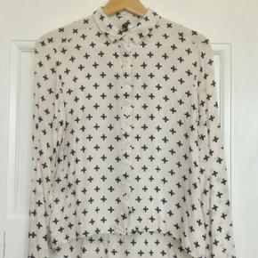 H&M blouse - København - H&M blouse - København