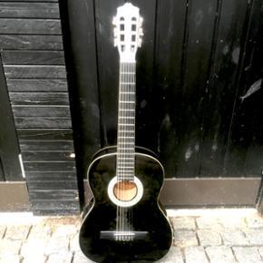 Guitar, ok stand med ridser:) - Århus - Guitar, ok stand med ridser:) - Århus