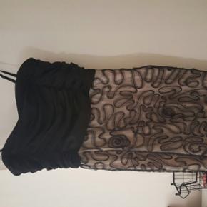 Billige kjoler og blazer til salg. Alt e - Odense - Billige kjoler og blazer til salg. Alt er størrelse M / 38. 40 kr pr kjole