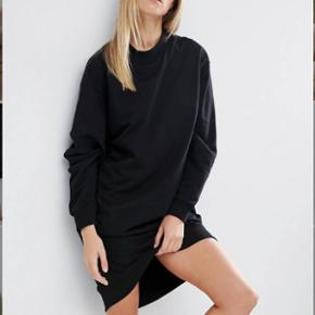 Sweatshirt-dress str xs - Århus - Sweatshirt-dress str xs - Århus