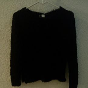 Blød og varm blouse fra H&M - Aalborg  - Blød og varm blouse fra H&M - Aalborg