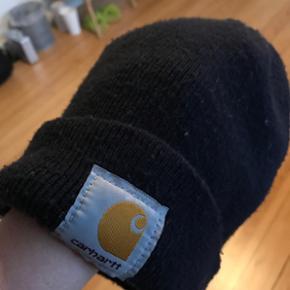 Carhartt hat - Århus - Carhartt hat - Århus