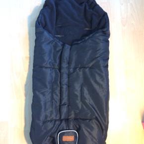 Voksipose/sovepose fra babytrold. Brugt  - Svendborg - Voksipose/sovepose fra babytrold. Brugt meget lidt. - Svendborg