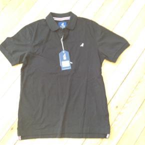 Sweatshirts/T-shirts. 100 kr stk. Str m/ - Århus - Sweatshirts/T-shirts. 100 kr stk. Str m/l. Bl.a samsøe samsøe og silkslik. - Århus