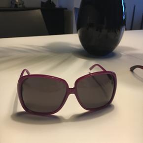 YSL solbriller Som nye - Helsingør - YSL solbriller Som nye - Helsingør