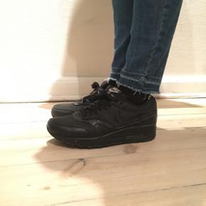 Neutrale Nike sko - København - Neutrale Nike sko - København