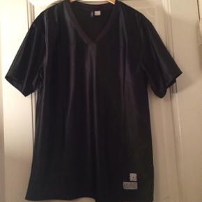 Baseball bluse fra H&M i str. S. - København - Baseball bluse fra H&M i str. S. - København